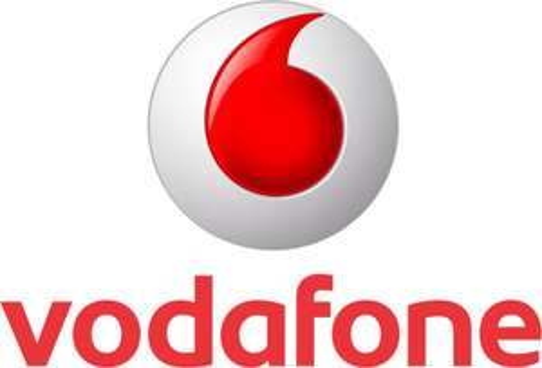 [Talkthisway] Vodafone DataGo L (6GB LTE) durch 420€ Auszahlung effektiv 9,99€ mtl. (Junge Leute/Selbstständige nur 5,49€ mtl.) [siehe UPDATE-Beschreibung]