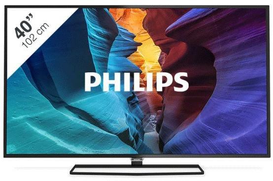 Philips 40PUK6400