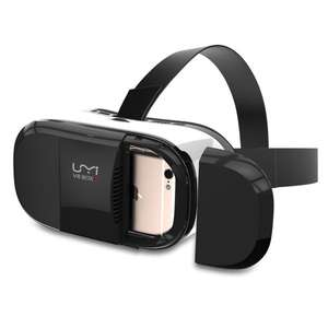 [amazon] UMi VR Virtual Reality Brille
