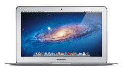 """MacBook Air 11"""" für 820€ inkl. Versand und viele andere Angebote bei Mactrade"""