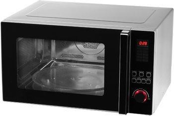 [Medion] 3in1 Mikrowelle MEDION® (MD 16573) (42l, 1000W) für 129€