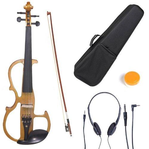 @Amazon: Kleines Instrumenten Spezial ... Stückzahlen sind sehr gering