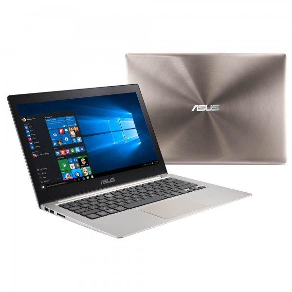 Asus Zenbook UX303UB-R4094T, i7, 8GB RAM, 512GB SSD, GeForce 940m