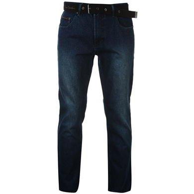 [Sports Direct] Pierre Cardin Jeans - toll für kräftige Beine (12,59€ + Vsk)