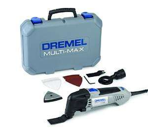 DREMEL® Multi-Max MM20