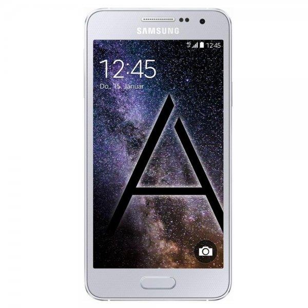 Samsung Galaxy A3 ebay 149