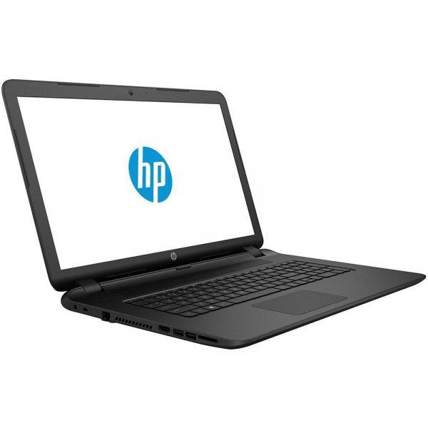 HP 17-p104ng für 229€ @Redcoon - 17,3'' AMD E1-6010 mit 500GB HDD und 4GB Ram