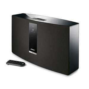 (Amzon.co.uk) Bose SoundTouch 30 Serie III für 472€