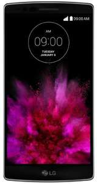[Amazon.fr MP]  LG G Flex 2 LTE (5,5'' FHD Oled Curved, Snapdragon 810 Octacore, 2GB RAM, 16GB intern erweiterbar, 13MP + 2MP Kamera, 3000 mAh mit Quickcharge, Android 5.1 -> 6) für 173,73€