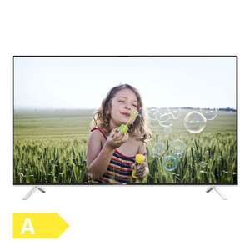 TCL U40S6806S 101cm Ultra HD 4K LED Fernseher Smart TV @ebay.de (deltatecc) für 379€