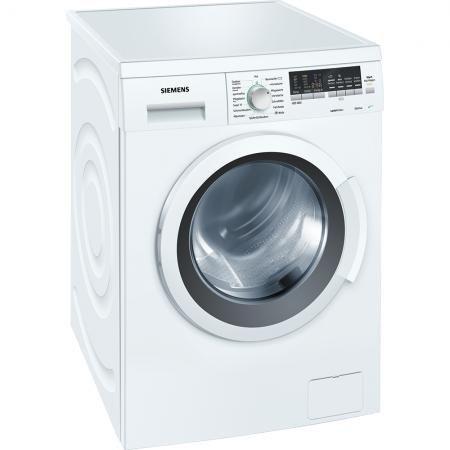 [Redcoon] Siemens WM14Q4S20 (Waschmaschine, 8 kg, A+++) für 399€ + gratis Liefererweiterung Premium (Wert 99 EUR)