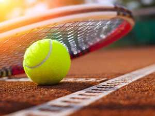 [CENTERSHOP NRW/RP] KW17: 2 Tennisbälle für 0,99€