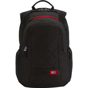 [Amazon Prime] Case Logic Notebook Backpack 35,8 cm (14,1 Zoll)