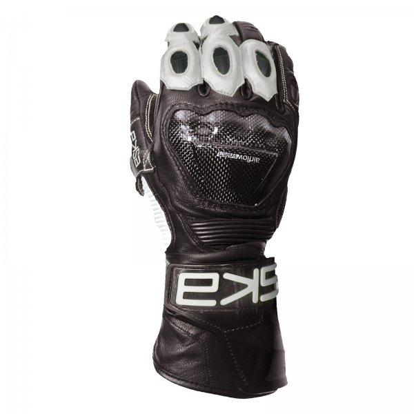 ESKA GP Pro Handschuh weiß oder grün für 29,99€ + VSK@ Hein-Gericke ab 20 Uhr!