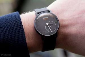 Withings Activité Pop 99,99€