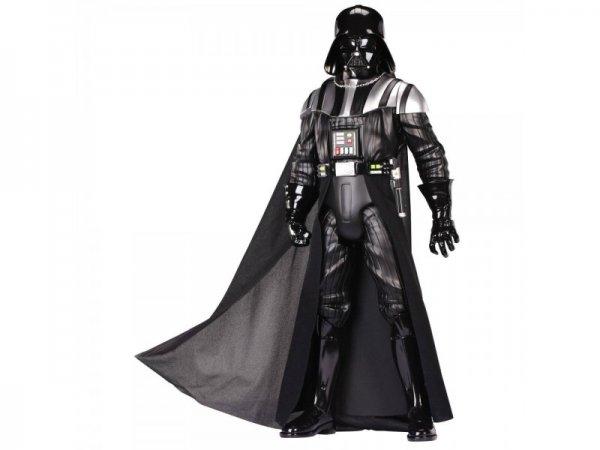 Star Wars Figur Darth Vader ca. 50 cm bei Spiele Max für 27,99 €