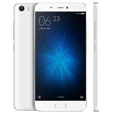 XIAOMI MI 5 3GB RAM 32GB ROM Qualcomm Snapdragon 820 1.8GHz Quad Core 5.15 Zoll FHD Bildschirm Android 6.0 4G LTE Smartphone