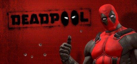 [Steam/PC] Deadpool mal wieder für 14,99€ im Activision Publisher-Wochenende