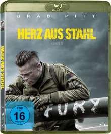 (JPC) Herz aus Stahl (Blu-ray) 4K Mastered für 9,99€