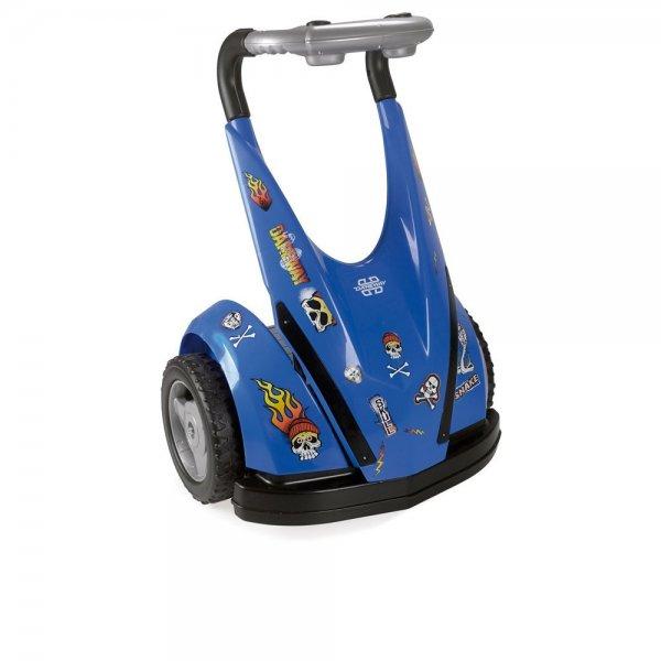 @Amazon: Feber 800009570 - Elektrofahrzeug - Dareway für 59,63€