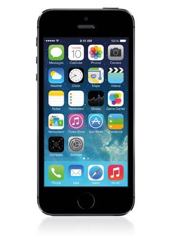 Iphone 5S 64GB Refurbished