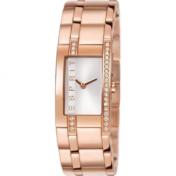 Esprit Uhr Modell Houston in 3 verschiedene Farben