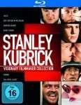 [Amazon Prime] Stanley Kubrick Collection [7 Blu-ray Filme] für 15,27€ inkl. Versand