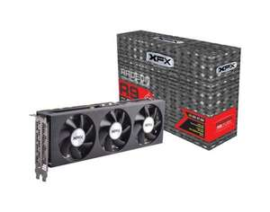 XFX Radeon R9 Fury Pro Triple Dissipation 417,55 € @ Allyouneed.com (alternate)