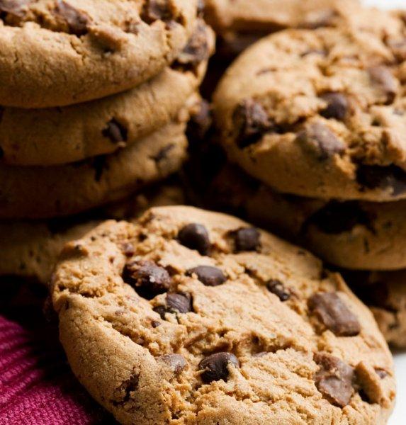 [Lidl ab Montag] 225 Gramm Sondey Schokoladen-Cookies für 59 statt 79 Cent