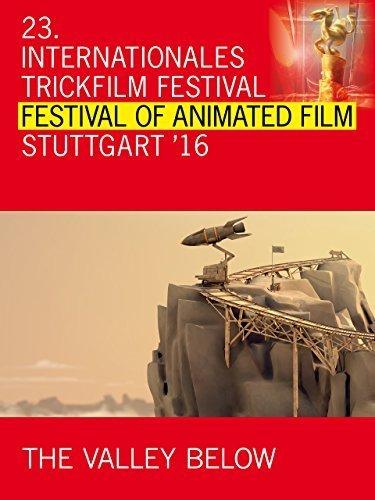 (Amazon) 20 Trickfilme vom Filmfestival kostenlos anschauen und bewerten
