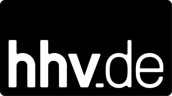 HHV.de // 15% extra Rabatt auf alle Artikel im Streetwear Sale // noch heute bis 23:59