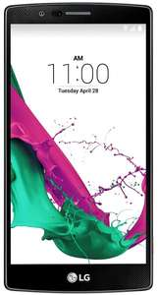 [Ebay] LG G4 LTE grau oder Leder schwarz 32 GB für 320 Euro