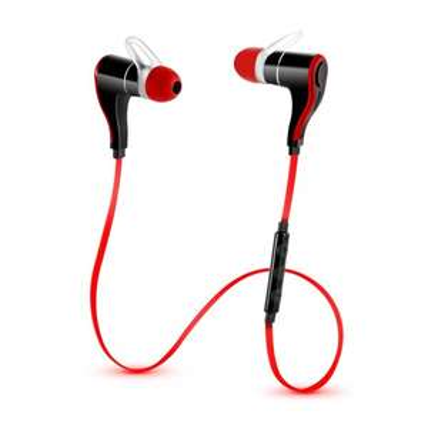 GRDE Bluetooth 4.0 Kopfhörer mit Spracherkennung