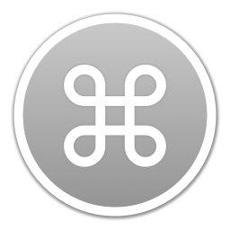 [MacOS] HotKey App bis Ende April kostenlos