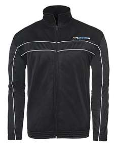 Ebay - Nebulus Athletics Trainingsanzug, Damen / Herren