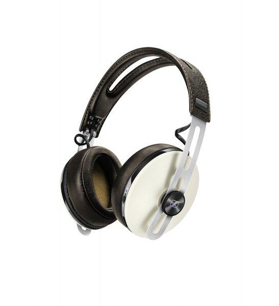 [Amazon.it] Sennheiser Momentum Wireless Over-Ear für 259,58€ - Bisheriger Bestpreis - Ivory