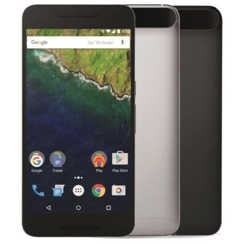 Ebay -Huawei Nexus 6P 32GB Android Smartphone Handy ohne Vertrag