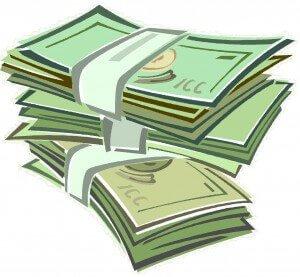 Spartanien Aktion! Für 2€ einen 12,50€ Amazon Gutschein + 25 Rubbellose mit Sofortgewinnen von bis zu 2.500 EUR-Lottoland nur für Neukunden!