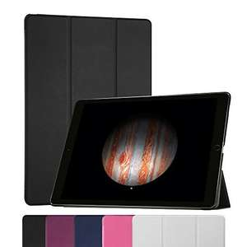iPad Pro Hülle für 1,95 €