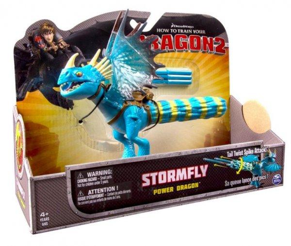 [ebay.de] Dragons - Power Dragon Sturmpfeil für 29,99€ statt ca. 50€