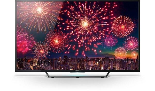 [Amazon] Sony KD-55X8005C