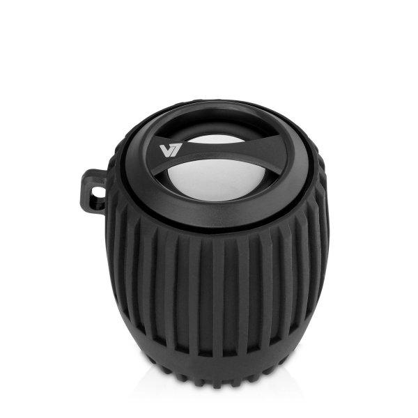 [Notebooksbilliger] V7 Bluetooth Speaker SP5100 für 9,99€ zzgl. 2,99€ VSK