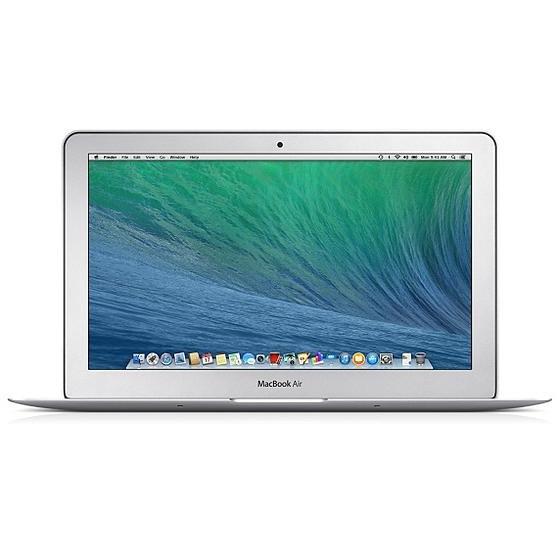 MacBook Air 11 zoll mid 2013 refurbished