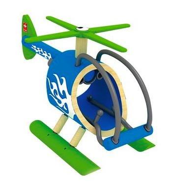 "[babywalz.de] Spielzeuge im Sale, Übersicht, z.B. HAPE Bambus Helikopter ""e-Copter"" für 11,94€ inkl. VSK statt 17,35€"