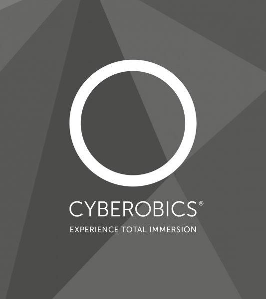 1 Monat McFit gratis in Studios mit Cyberobics + Gratis SKY Go & on Demand