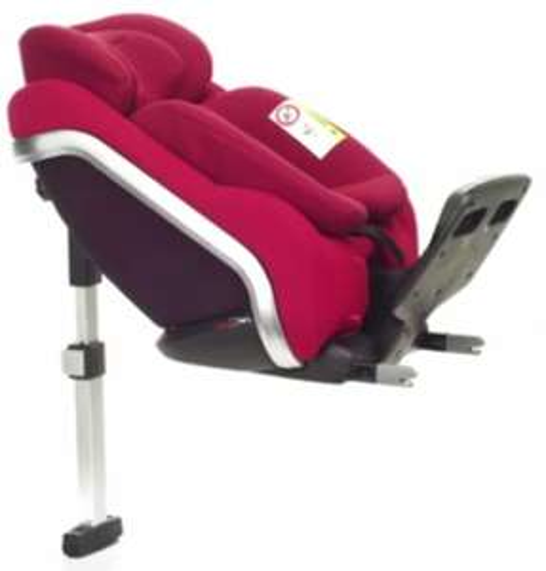 Concord Reverso Reboarder bei babymarkt.de Preis nochmal runter.