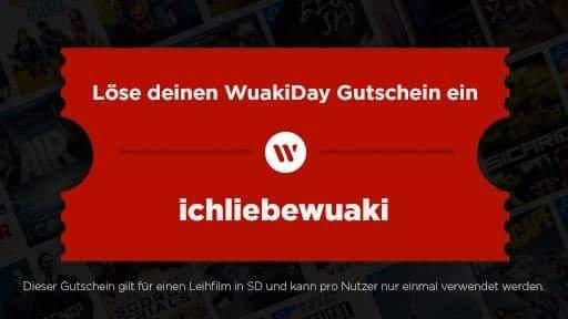 Film bei wuaki.tv für 0.99 Euro
