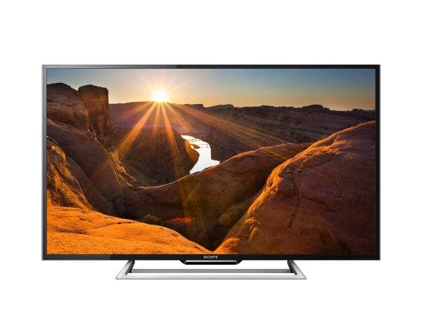 Sony KDL-32R505C 32 -inch LCD 100 Hz TV