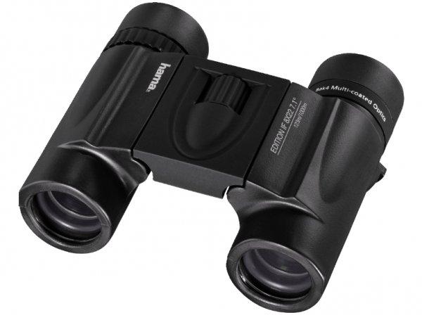 Hama Fernglas IF 8X22 8x, 22 mm (Mediamarkt.de) (Idealo: 46,76 Euro)