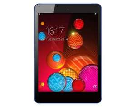 [Allyouneed] Hisense Sero Pro 8 Tablet (7,85'' 2048 x 1536 IPS, 1,8 GHz ARM-Cortex A17 Quadcore, 2 GB RAM, 16 GB intern, Metallgehäuse, 4500 mAh, Android 4.4) für 90,90€ [Demoware]